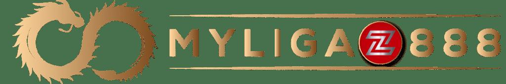 MyLigaZ888 Logo