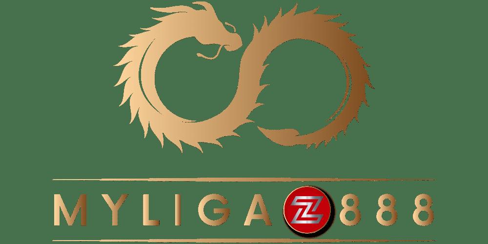 MyLigaZ888